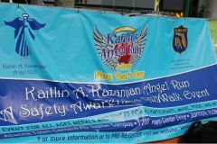 Angel Run 2015