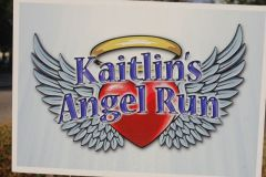 Angel Run 2016