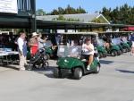 Kaitlin Golf 2014 (12)