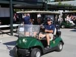 Kaitlin Golf 2014 (14)