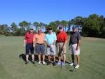 Kaitlin Golf 2014 (15)