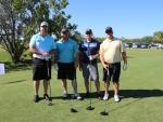 Kaitlin Golf 2014 (16)