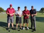 Kaitlin Golf 2014 (3)