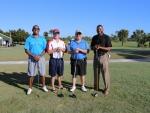 Kaitlin Golf 2014 (6)