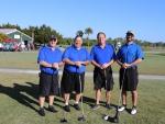 Kaitlin Golf 2014 (7)