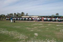 Kaitlin Golf 2016