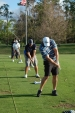golf 03042017 (103)