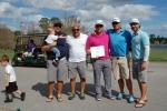 golf 03042017 (311)