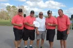 golf 03042017 (315)