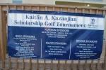 golf 03042017 (328)