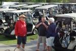 golf 03042017 (81)