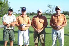 PBA Golf Tournament 2006