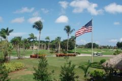 PBA Golf Tournament 2007
